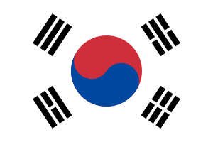 South Korea | VoIP | Entirnet
