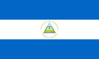 Nicaragua | VoIP | Entirnet